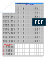 calendario-permanente.pdf
