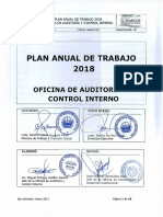 PAT-2018-OAYCI_convertido.pdf
