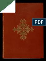 Alquimia gráfica.pdf
