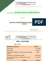 Auditoria - EUR 5