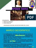 ROMA-EXPO