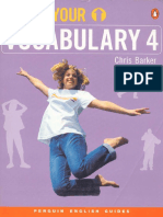 Boost_Your_Vocabulary_4.pdf
