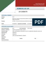 VUCE DR__2012099079.pdf