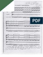 Agitata in Fido Flatu - Vivaldi (from Juditha Triumphans)