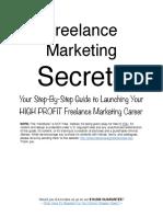 Freelance-Marketing-Handbook-Antonio-V1.compressed.pdf