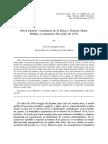 Silvia Mistral, Constancia de la Mora y Dolores Martí - Revista de Indias.pdf