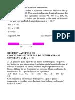 Prueba de Hipotesis (Autoguardado) (1)