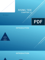 RisingTide Chapter12 Group2 Presentation