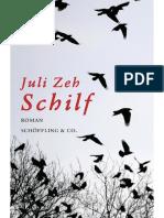 Juli-Zeh---01---Schilf.pdf