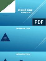 RisingTide_Chapter12_Group2_Presentation.pptx