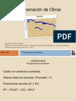 Clase1PO2.0.pdf