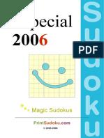 sudoku-book-magic-es.pdf