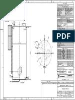 FD-4300.36-6113-510-AN3-001_RA_F1-1