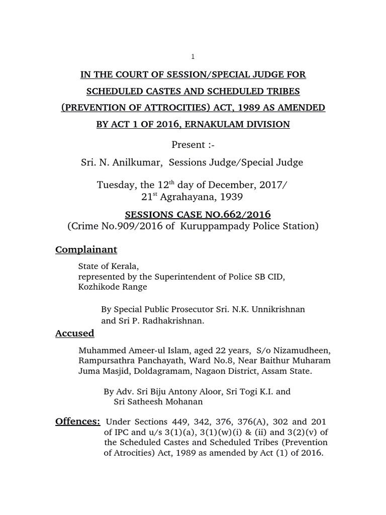 13 12 17 Judgment Sc 662 06 Wound Fine Penalty Ladaku 4g