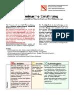 SIGHI-Merkblatt_histaminarmeErnaehrung