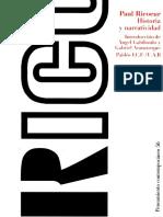 Ricoeur.-Historia-y-Narratividad.pdf