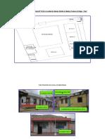 Institución Educativa de Nivel Inicial y Secundaria