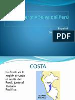 Costa_SierraySelvadelPeru.pptx