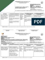 PLAN SEMANAL DE FOL DESCARGADO.docx
