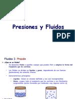 Presiones_Fluidos