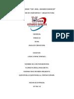 guiadefisica2-130617154642-phpapp02