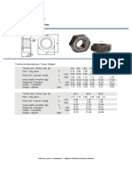 somunlar--1519654105.pdf
