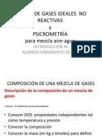 1.MezclasN.reac.Psicrometría.v03