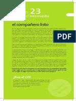 23-Nivel-2-Vaughan-IMP.pdf
