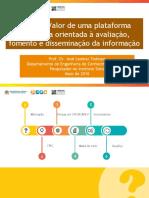 15.MapadeValor-JoseLeomarTodesco