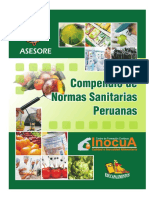 Manual-de-Normas-Sanitarias 2007.pdf