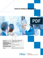 CCFP4.0-RDBMSAssignments