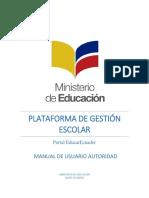 Manual Autoridad Nuevo Aplicativo 27-04-2018 v5