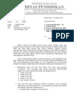 Pengumuman-Lengkap-UKG-Non-PNS-2017.pdf