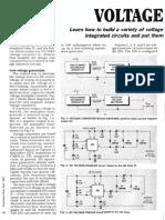 Voltage Converters.pdf