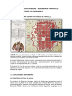 337574785-Centro-Historico-de-Trujillo.docx