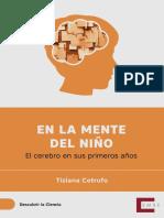 En la Mente del Niño.pdf
