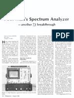 Poor Mans Spectrum Analyzer.pdf