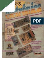 aprendendo_praticando_eletronica_vol_06.pdf