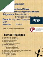 8. Estudio Técnico del proyecto (1).ppt