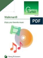 W580__GSG_Walkman_R1a_EN