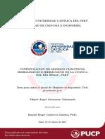 Astorayme Miguel Configuracion Modelos Climaticos
