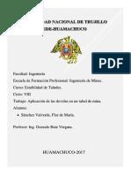342735672-informe.docx