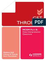 GET THROUGH MCEM B data interpretation-1.pdf