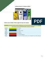Colores de recipiente rr.ss.pdf