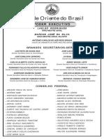 BOLETIM 08  (2006).pdf