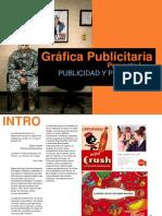 Apuntes Proyecto 1.4