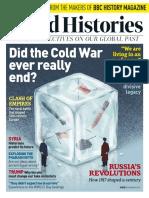 World_Histories_Issue_2_FebruaryMarch_2017.pdf