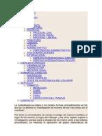 metodologia de investigaciones - caso.docx
