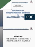 DIR&CP MODULO II.pdf