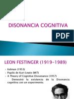 disonancia-congnoscitiva2